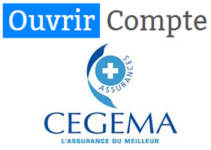 www cegema com php espace_client a0009l24794