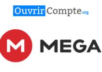 application mega