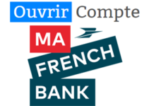 ma french bank ouverture compte