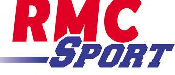 RMC  Sport abonnement