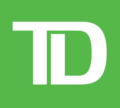 banque-Toronto-Dominion