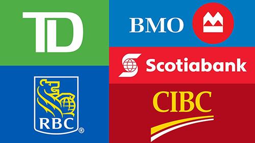 banque canadienne
