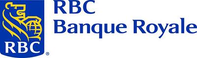 banque royale canada