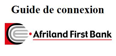 afriland first bank ouverture de compte épargne