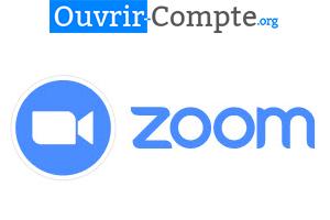 tarif zoom