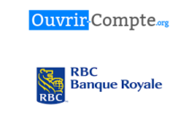 rbc banque royale contact