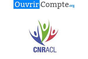 contact cnracl