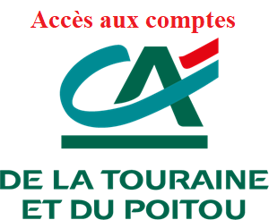ca-tourainepoitou particuliers