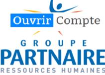 moncompte.partnaire.fr