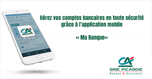 ma banque application mobile ca
