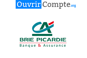 contact ca-brie-picardie
