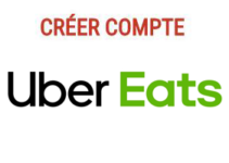 uber eats avis