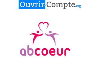 abcoeur dialogue direct