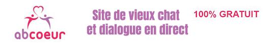 inscription gratuite abcoeur