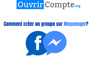 groupe messenger 2020