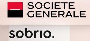 Ouvrir un compte bancaire Société Générale
