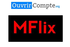mflix to eos