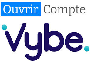 Vybe inscription