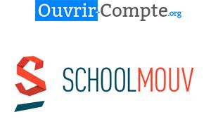 tarifs-school-mouv