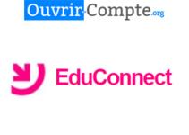 educonnect france