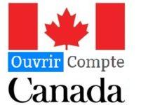 Comment créer un compte IRCC Canada ?
