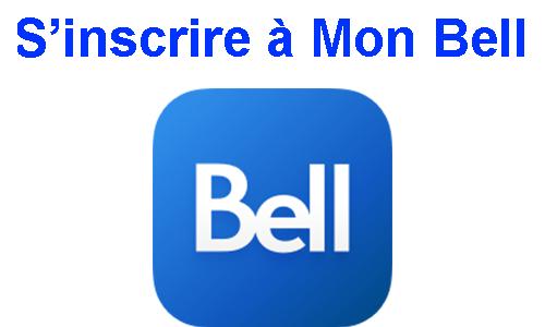 Ouvrir un compte en ligne Mon Bell