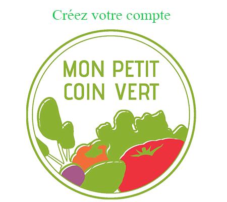 Inscrtiption Monpetitcoinvert